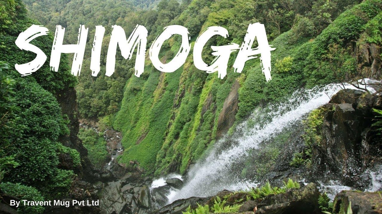 Credit Card Shimoga