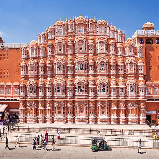 Credit Card Jaipur