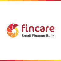 Fincare Small Finance Bank Plot Loan