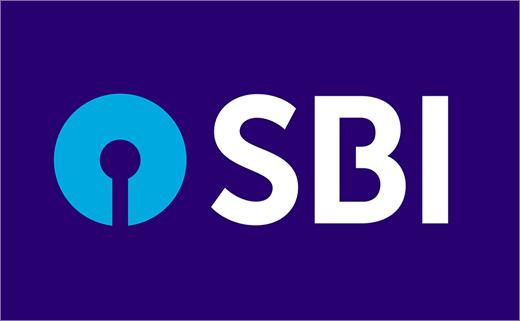 SBI Plot Loan