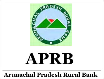 Arunachal Pradesh Rural Bank Plot Loan