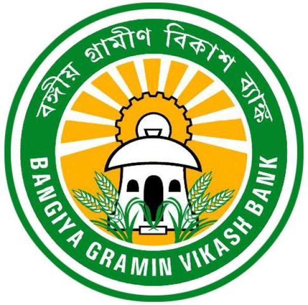 Bangiya Gramin Vikash Bank plot loan