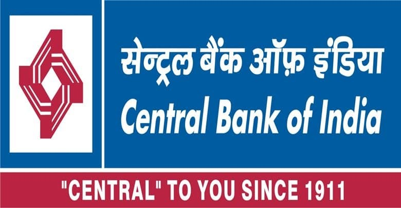 Central Bank Of India Plot Loan