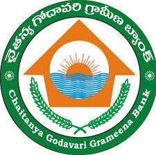 Chaitanya Godavari Gramin Bank Plot Loan