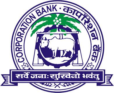 Corporation bank plot loan