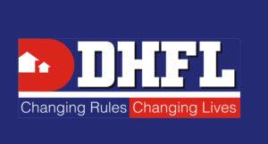 DHFL Personal Loan Customer Care