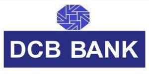 Development Credit Bank Gold Loan