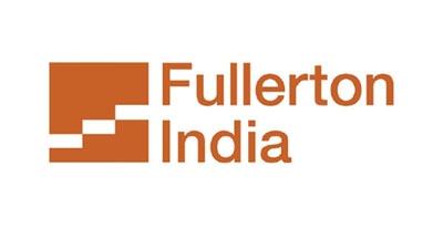 Fullerton India Bank Plot Loan