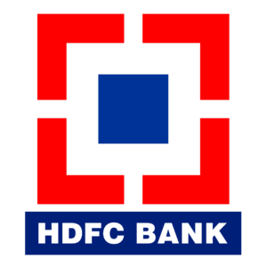 HDFC Bank aims to maintain 'buy with a price target of Rs 1,860