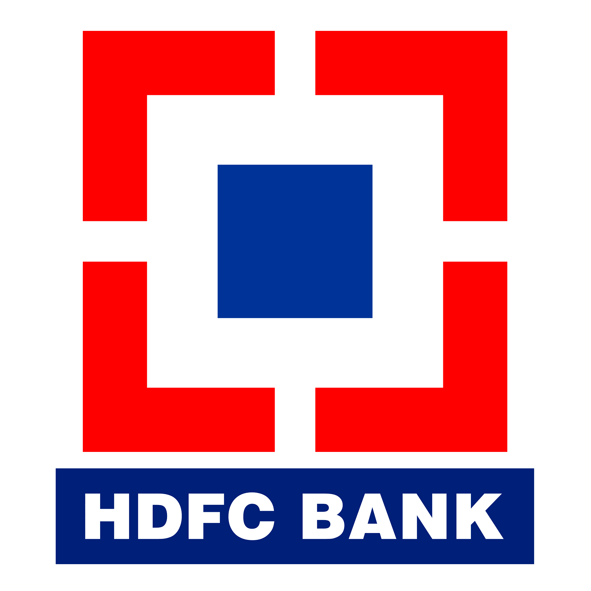 HDFC Plot Loan