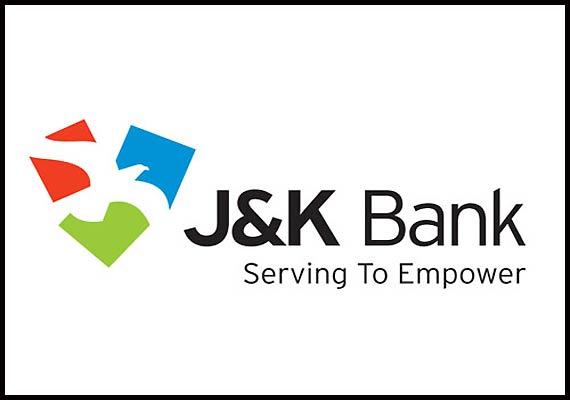 J&K Bank Plot Loan