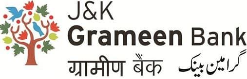 Jammu And Kashmir Grameen Bank Plot loan