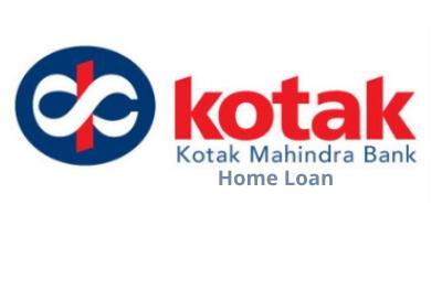 Kotak Mahindra Plot Loan