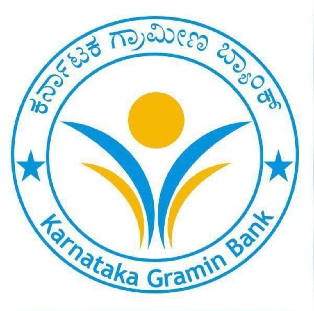 Karnataka Gramin Bank Plot Loan