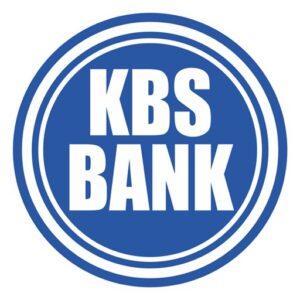 Krishna Bhima Samruddhi LAB Ltd Personal Loan Customer Care