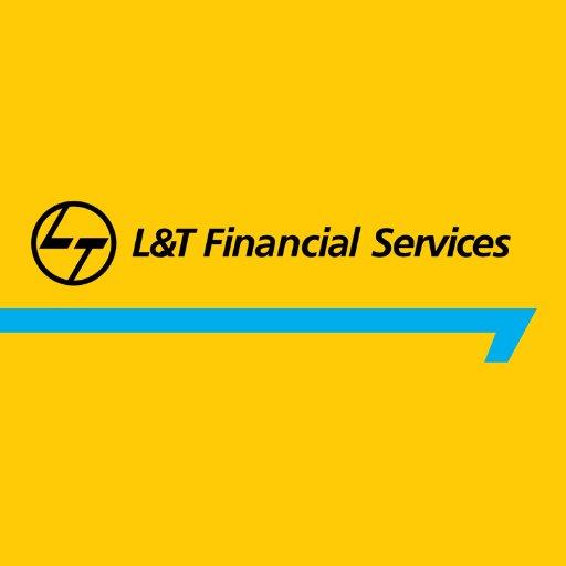L&T Finance Plot Loan