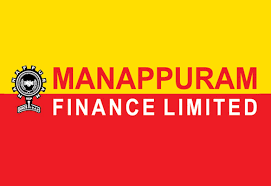 manappuram agriculture gold loan