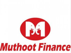 We expect to see 15% gold loan growth or more in FY22: George Alexander Muthoot