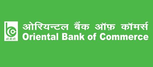 OBC Plot Loan