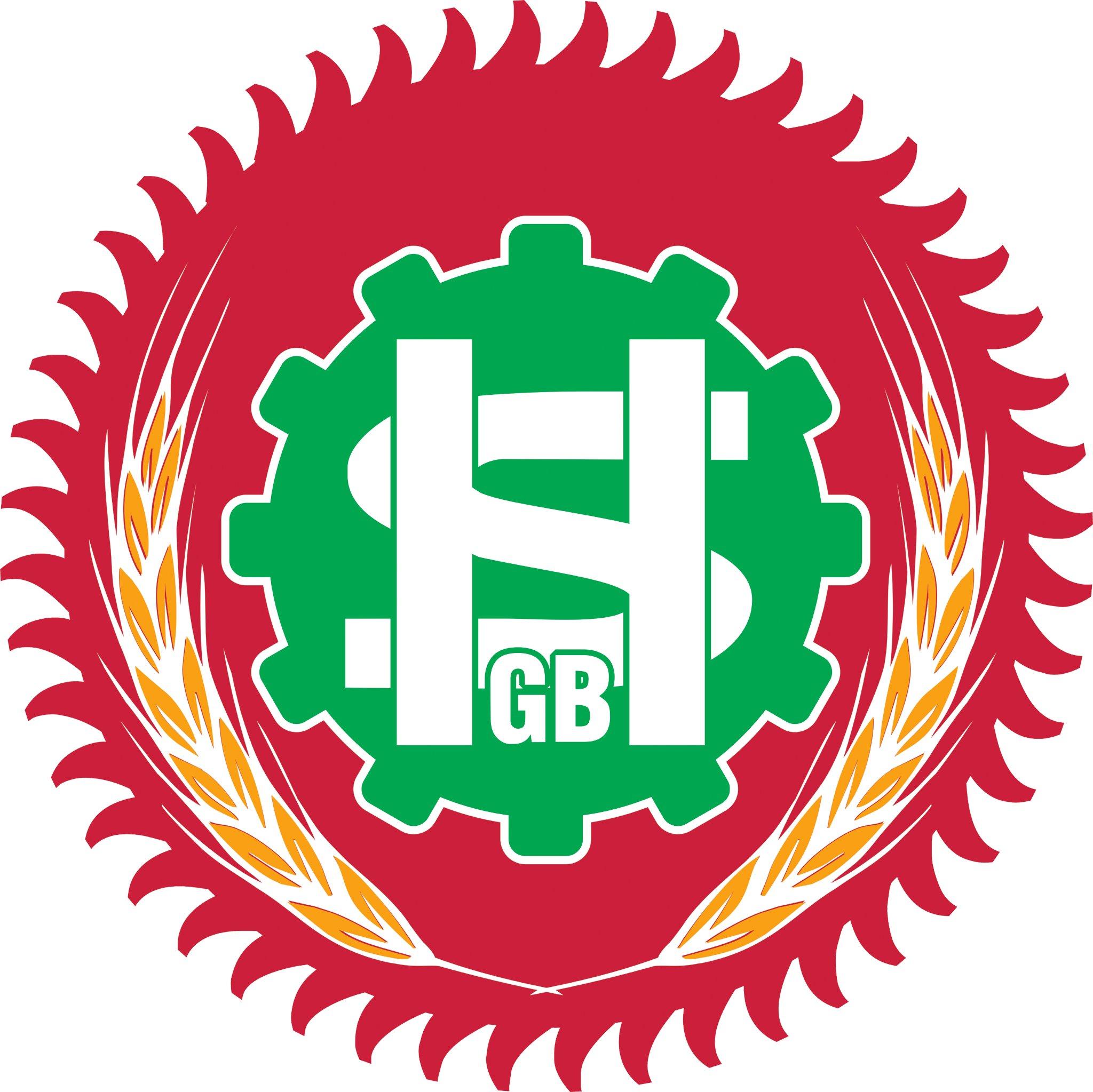 Sarva Haryana Gramin Bank plot loan