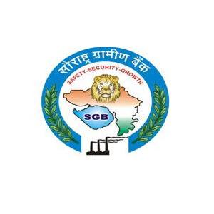 Saurashtra Gramin Bank Plot loan