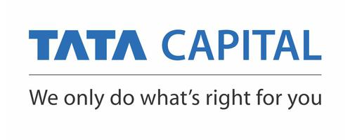 Tata Capital Bank plot loan