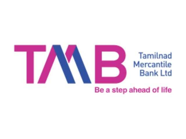 Tamilnad Mercantile Bank Plot Loan