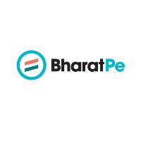 Bharat Gas Booking Satus