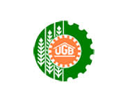 Utkal Grameen Bank Plot Loan