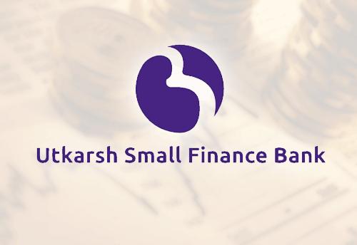 Utkarsh small finance bank plot loan