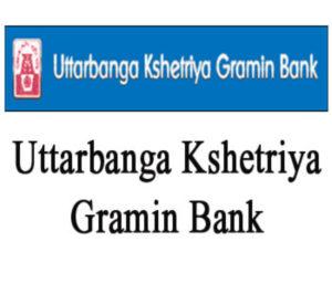Uttarbanga kshetriya Gramin Ban