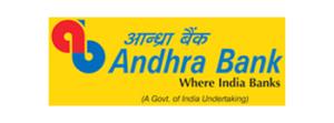 Andhra Bank Gold Loan Per Gram