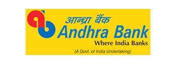 Andhra Bank Plot Loan