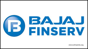 Bajaj Finance among the TOP gainers after the stock rises by nearly 8 per cent!
