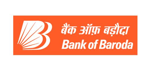 Bank of Baroda Plot Loan