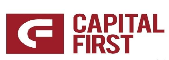 capital first bank plot loan