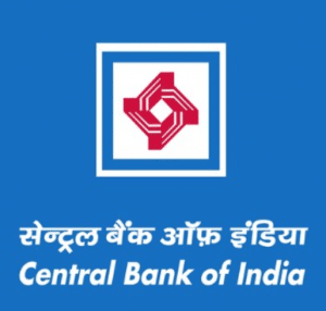 Central Bank of India Gold Loan per Gram