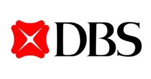 Post LVB merger, DBS Bank India reports higher net profit for FY21; NPAs zoom