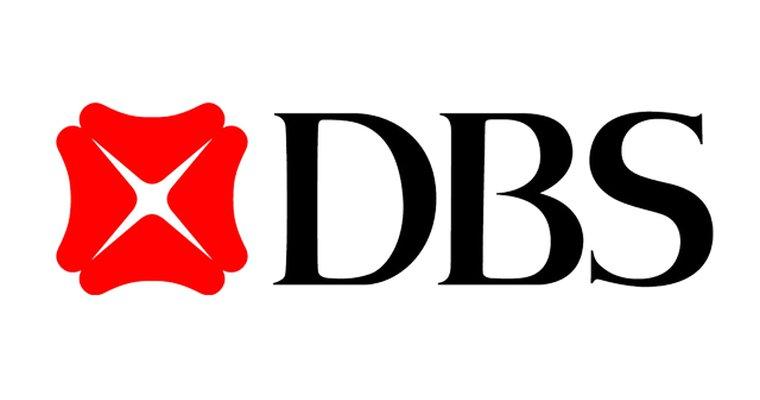 DBS Bank plot loan