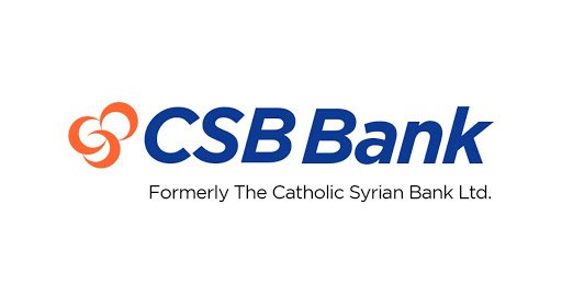 CSB Bank plot loan