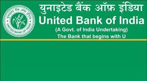United Bank of India Plot Loan