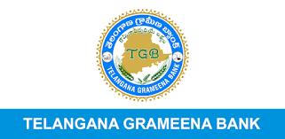 Telangana Grameena Bank Plot Loan