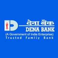 Dena Bank Plot Loan