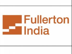 Fullerton Bank Personal Loan Customer Care