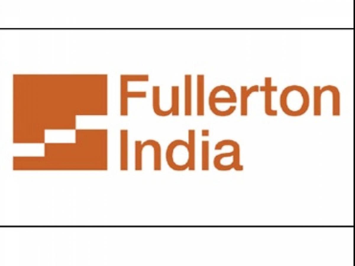 Fullerton India Bank gold loan