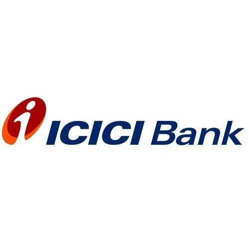 ICICI Plot Loan