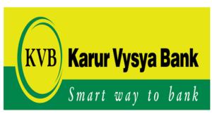 Karur Vysya Bank Agriculture Gold Loan