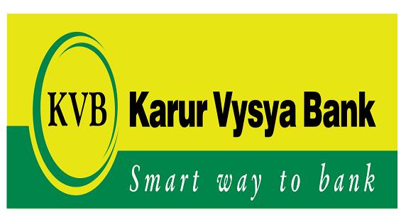 Karur Vysya Bank Plot Loan