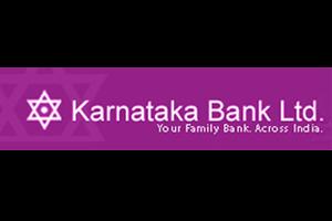 Karnataka Bank Plot Loan