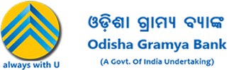 Odisha Gramya Bank plot loan